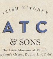 Hatch & Sons, Hugh Lane Gallery