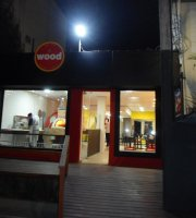 Wood Pizzaria Italiana