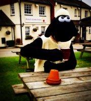 Shepherd & Flock Pub