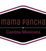 Mama Pancha Cantina Mexicana