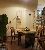Cafeteria Marco Polo