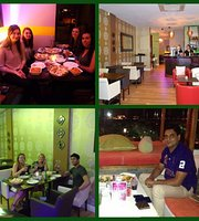 Mehran Restaurant & Lounge
