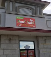 ‪Williams Soul Food‬