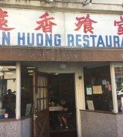Vien Huong Restaurant