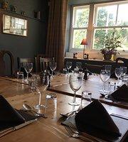 Charles Bathurst Inn Restaurant