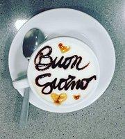 Caffè del Viale