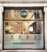 La Farcia (Via Rattazzi)