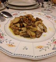 Restaurante Beitxi