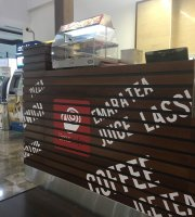 Lims Cafe