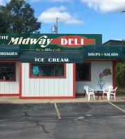 Midway Deli