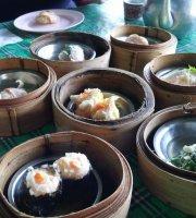 Go Uan Dim Sum
