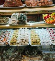 Panificio Velardi Bakery