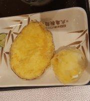 丸亀製麺 mozoワンダーシティ店