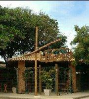 Tucanos Restaurante