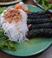 Kaul Vietnam