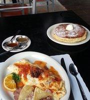 Pancake Place