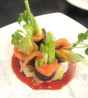Sushi Sio