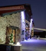 Restaurant la Morliere
