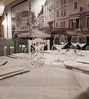 Terra Mia Pizza&Cucina