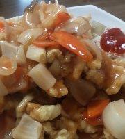 Jajang Noodle 3Cheonwon