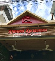 Kravanh Authentic Khmer Cuisine
