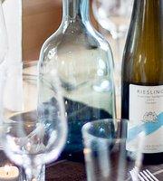 Weingut und Weinwirtschaft Speicher-Schuth