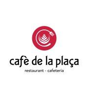 Cafe de la Placa