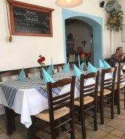 Aris Taverne