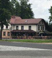 Gasthaus Zur-Wegscheide