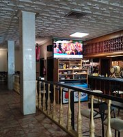 Tote's Bar