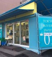 Tokyo Riverside Sweets