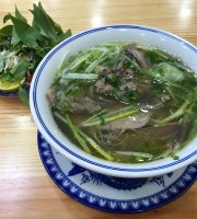 Cao Vietnamese Cuisine