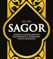 Sagor Tandoori Restaurant
