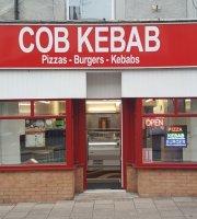 Cob Kebab