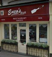 Enzo's Wine Bar