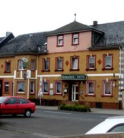 Hotel Restaurant Thueringer Hof