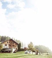Almgasthof Windlegern