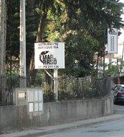 Restaurante Sao Jose