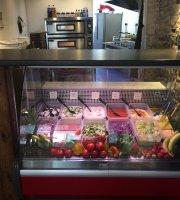 St Ives Doner Kebab House