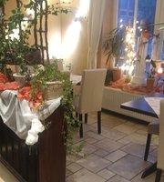 Hotel Restaurant Effes