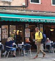Bar Dogale