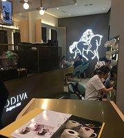 Godiva (Yoho Mall 1)