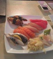 Yamato Sushi & Bar