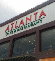 ATLANTA Cafe and Restaurant