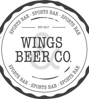 ‪Wings & Beer Co‬