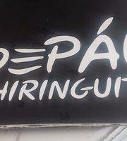 DePau Chiringuito