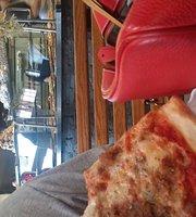 Caputo's Pizzeria