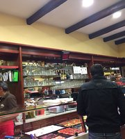 Pizzerai Calignano M.Cristina