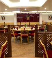 Dasaprakash Restaurant