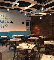 Malú Restaurante